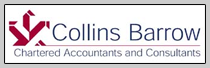 Collins Barrow Chartered Accountants