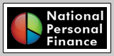 National Personal Finance